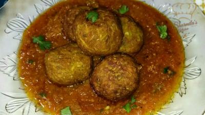 Best homemade food in udaipur