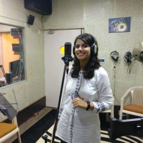 Music studio best in udaipur