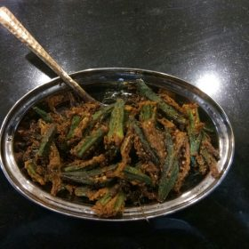 home made food in udaipur