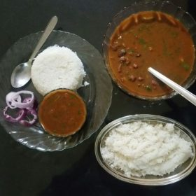 Best home made food in udaipur